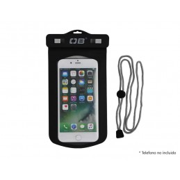 Waterproof Phone Case Large