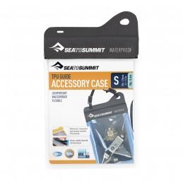 Accessory Case S