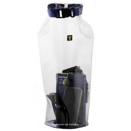 Clear Dry Bag