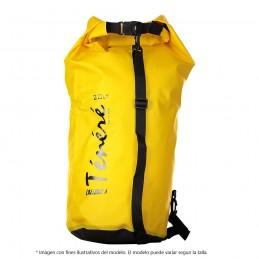 Dry Bag Ténéré