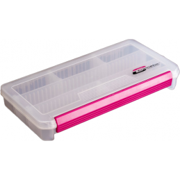 Horizontal Slim Box 350046