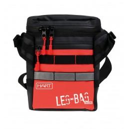Leg Bag Eging