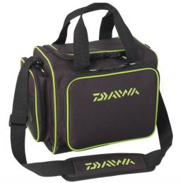Bolsa Daiwa S4BNV
