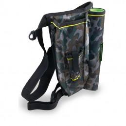 Leg Bag Lineaeffe