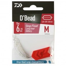 Stop Float  D'Bead Daiwa