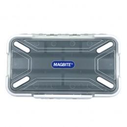 Magtank Chest XL