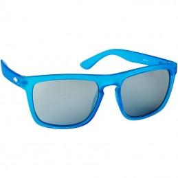 Gafas Polarizadas Teklon