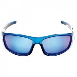 Gafas Polarizadas Mustad