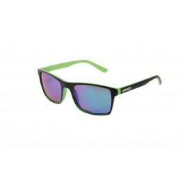Gafas Polarizadas XHGF17G Hart