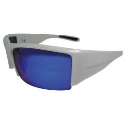 Gafas Polarizadas XHGL2 Hart