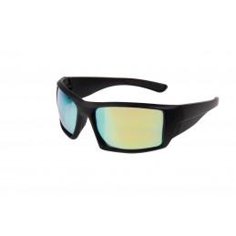Gafas Polarizadas XHGL1G Hart