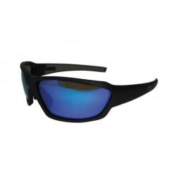 Gafas Polarizadas XHGF1A Hart