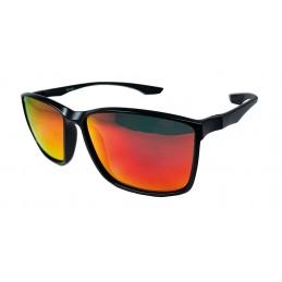 Gafas Polarizadas XHGFR Hart