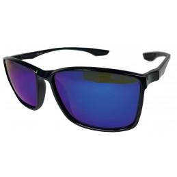 Gafas Polarizadas XHGTB Hart