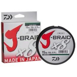 J-BRAID X 8 300m