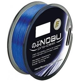 Nobu Pro Cast 500m