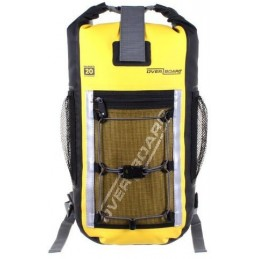 PRO-SPORTS WATERPROOF BACKPACK 20L