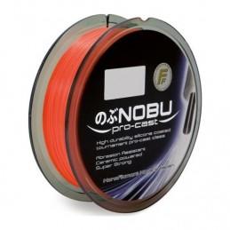 Nobu Pro Cast 300m