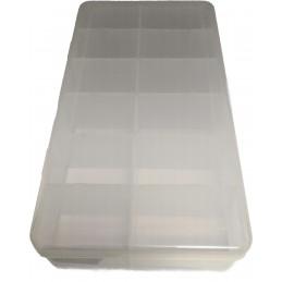 Caja C12