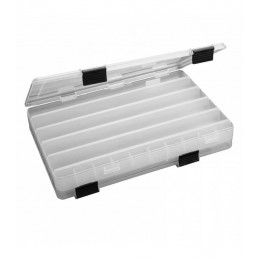 Caja para señuelos XL UAC-E006