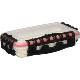 Caja Waterproof Stowaway 3400