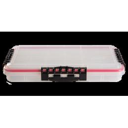 Caja Waterproof Stowaway 3700