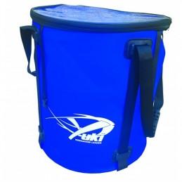 Vivero Live Bucket 80L