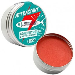 Attractant