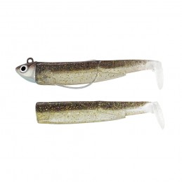 Black Minnow 70 nº 1