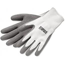 Angler's Gloves