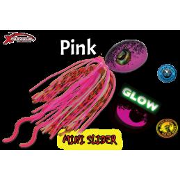Mini Slider