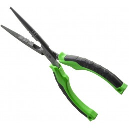 Split Ring Pliers Prorex