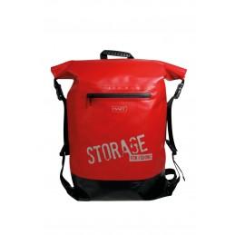 Mochila Storage 45L