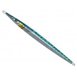 Needle Jig 200mm