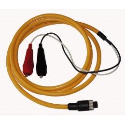 Cable para Ryobi AD-101...