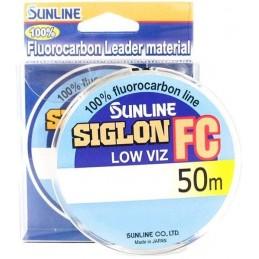 Siglon FC Low Viz