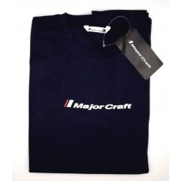 Camiseta Técnica Major Craft