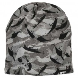 Gorro Reversible Thinsulate