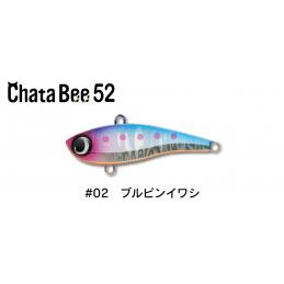 Chata Bee 52
