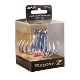 Raptor-Z