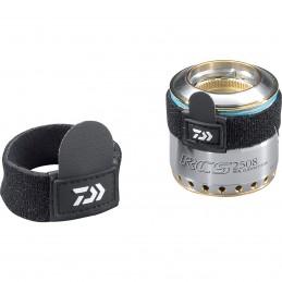 Neo Spool Belt A