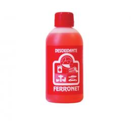 Ferronet 390g