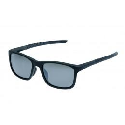 Gafas Polarizadas XHGBB Hart