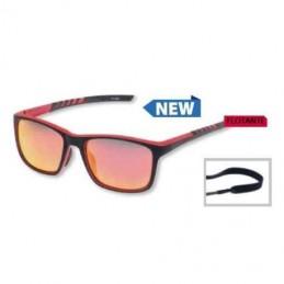 Gafas Polarizadas XHGBR Hart