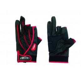 Guantes Pro Glove