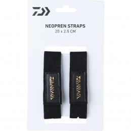 Neopren Straps