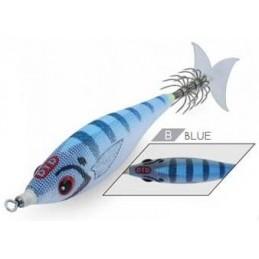 Panic Fish