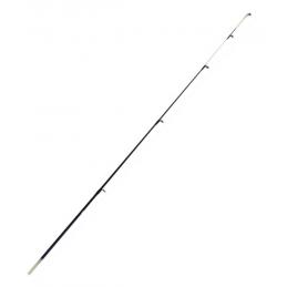 Puntera PUPR02H 4.5mm