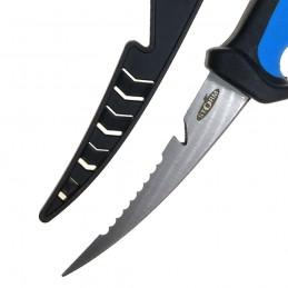 Cuchillo de Filetear