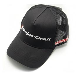 Gorra MajorCraft American Cap